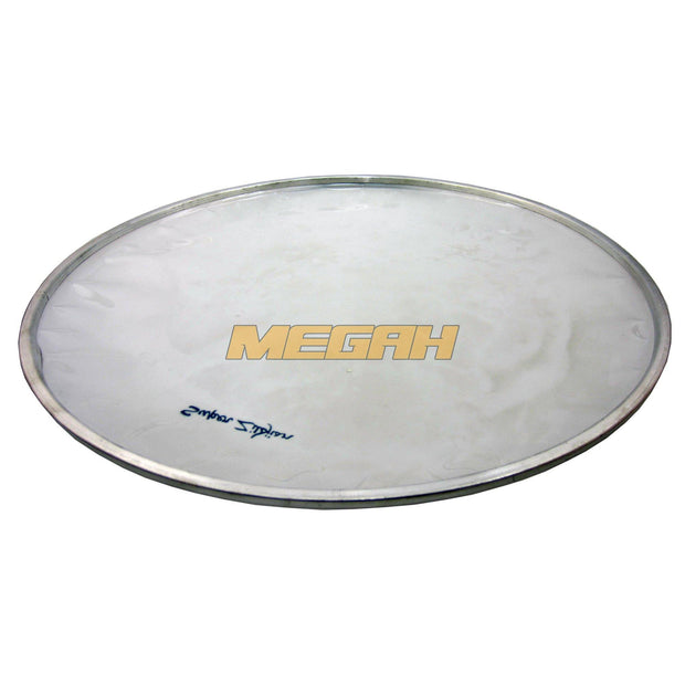 "KULIT DRUM HEAD 14"" AM677"