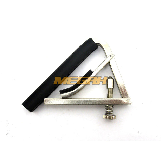 CAPO GITAR ALICE BASS A007F AM553