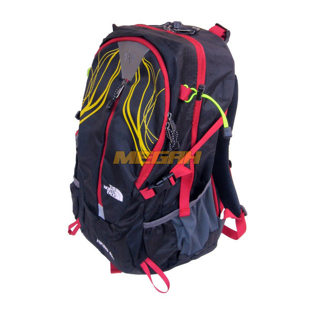 RANSEL NORTH FACE (TA150)