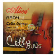 SENAR ALICE CELLO A804 - 4 STRING (SG036)