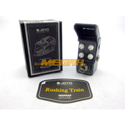 EFFECT JOYO RUSHING TRAIN JF306 (AM916)