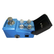 EFFECT JOYO QUATTRO JF318 (AM913)