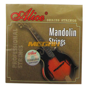 SENAR ALICE MANDOLIN AM05 - 4 STRING (SG047)