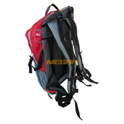 RANSEL COOL EQUIPMENT (TA246)