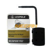 LEUPOLD DELTA POINT PRO AR MOUNT (MT688)