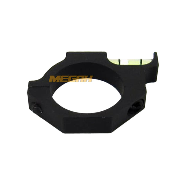 RING MOUNTING WATER PASS 25MM (AS511)