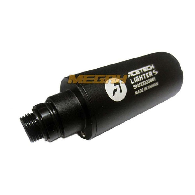 ACETECH LIGHTER S TRACER 35PRS (OG506)