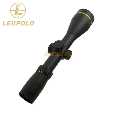 LEUPOLD VX-FREEDOM 4-12X50 CDS (TC306)