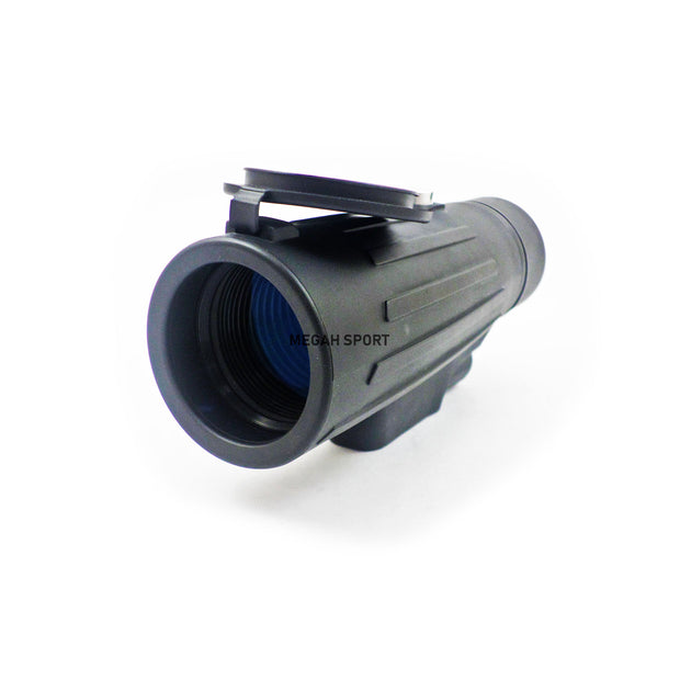 MONOCULAR GREYHOUND 8X42 (BN756)