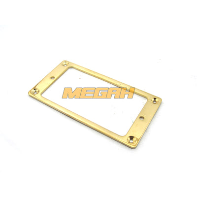 MOUNTING RING GOLD (AG714)