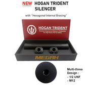 PEREDAM HOGAN TRIDENT (AS008)