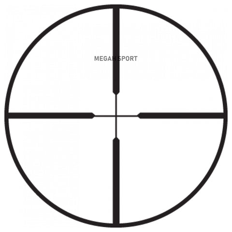 LEUPOLD VX-FREEDOM 1.5-4x20 RETICLE DUPLEX/PIG-PLEX (TC344)