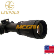 LEUPOLD VX-5HD 3-15X44 CDS (TC331)