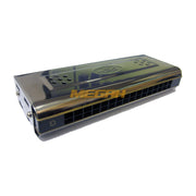 HARMONICA DOUBLE DF 16-2 (AM875)