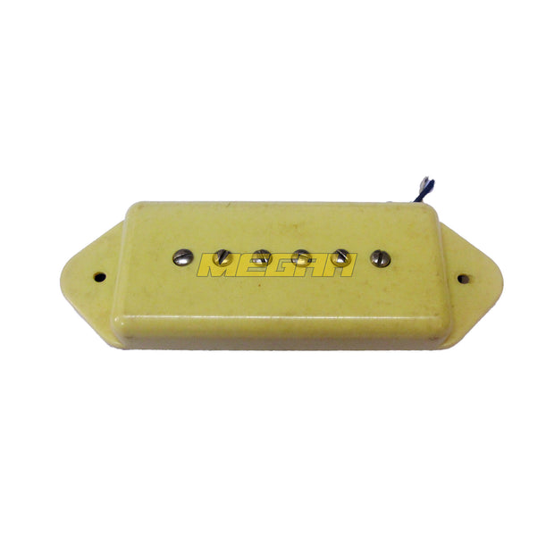 PICK UP HOLLOW BODY PLASTIC (AG703)