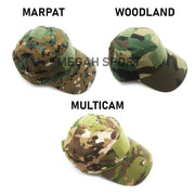 TOPI OUTDOOR VELCRO (TI515)