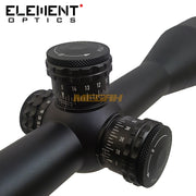 ELEMENT HELIX 6-24X50 SFE (TC283)