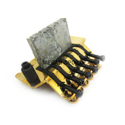 TREMOLO UP DOWN GOLD (AG973)