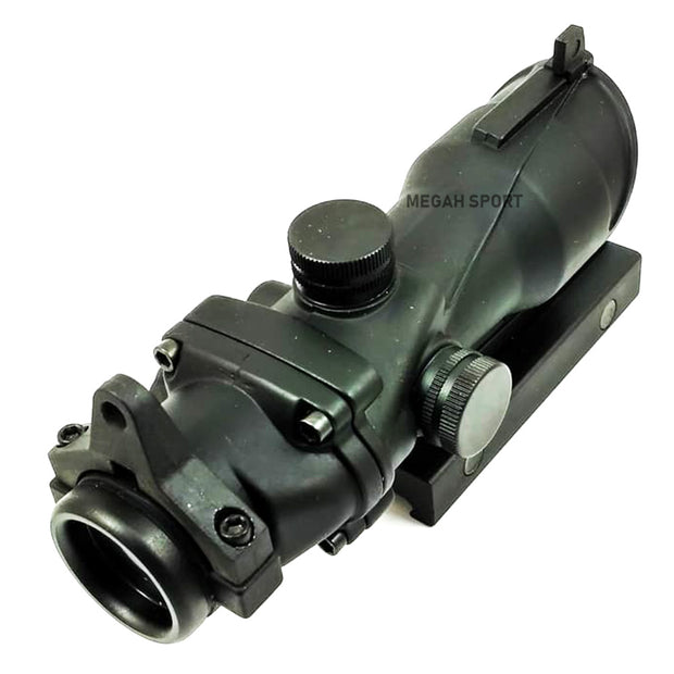 GREYHOUND ACOG 4X32 (TC880)