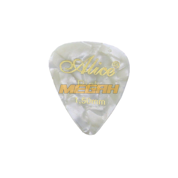 PICK GITAR ALICE STAMPING AP600K AM437