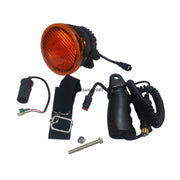 SENTER BLOR SPOTLIGHT LED NFL120 25W (LS375)