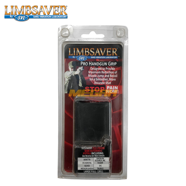GRIP LIMBSAVER 12011 (AS260)