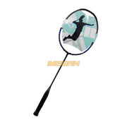 RAKET BADMINTON SLR B-F GAME (RB146)