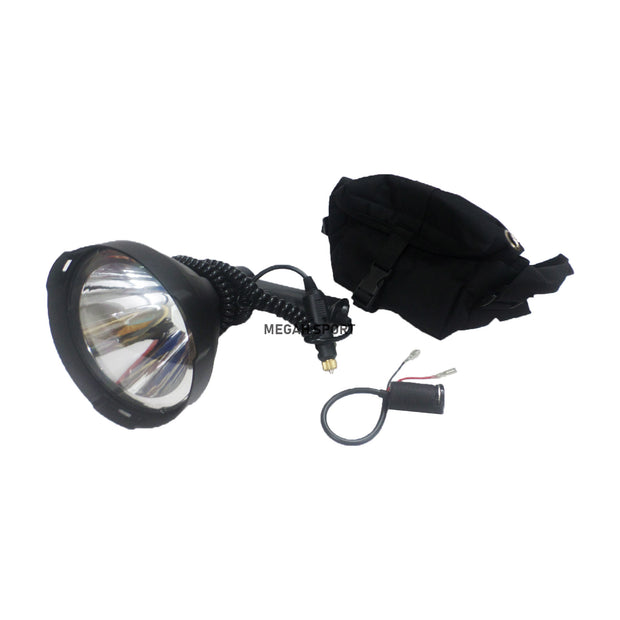 SENTER BLOR / SPOTLIGHT LED 45W (LS347)