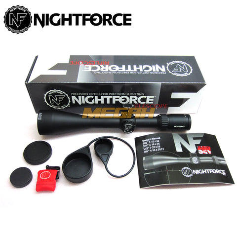 NIGHTFORCE SHV 5-20X56 (TC359)