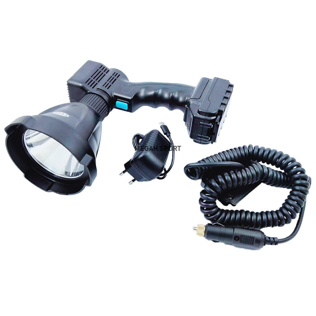SENTER BLOR / SPOTLIGHT 12.6V - 65W LED (LS360)