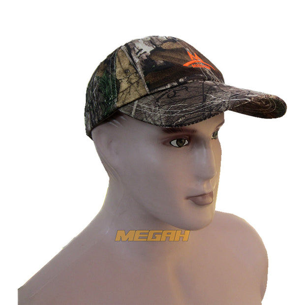 TOPI CAMOUFLAGE IMPORT (TI501)