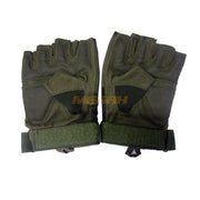 SARUNG TANGAN 1/2 TACTICAL (SA095)