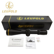 LEUPOLD VX-6HD 3-18X50 CDS-ZL2 SF E (TC330)