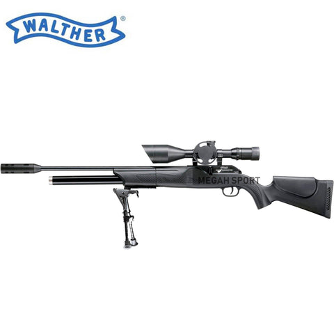 Walther DOMINATOR (SE941)