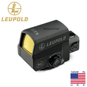 LEUPOLD LCO RED DOT M4 (TC347)