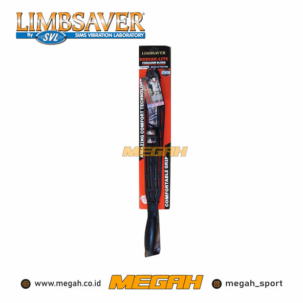 SLING LIMBSAVER KODIAK LITE CAMOU 12155 (AS622)