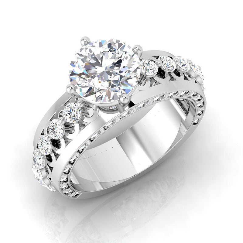 [Buy Best Quality Diamond Jewellery Online] - Diamondize Jewellery