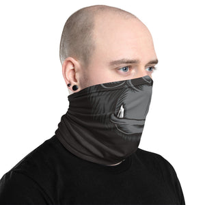 Warhammer FIghtwear Gorilla Face Mask / Neck Gaiter