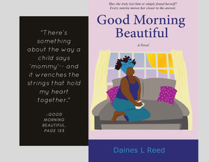 Good Morning Beautiful (Book 2)
