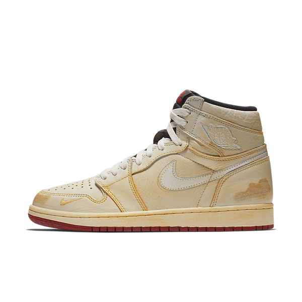 8dae2edce99 PYGRAILS - An Online Sneaker Outlet brought to you by Py Rates ...