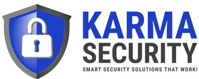 Karma Security