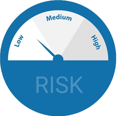 Security Risk Management & Planning