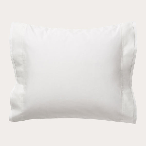 CLASSIC MEDIUM PILLOWCASE