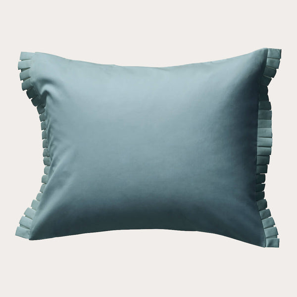 EMPIRE MEDIUM PILLOWCASE