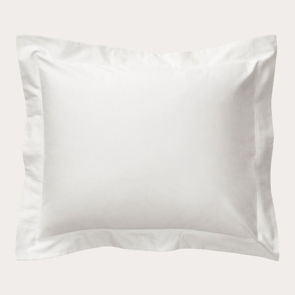 FRAME MEDIUM PILLOWCASE