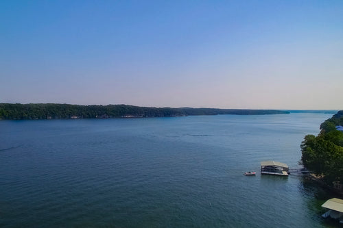 Lake Of The Ozarks - 14