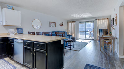 Southwood Shores Unit 3A