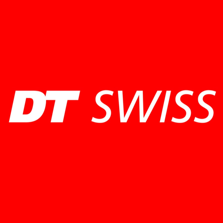 DT SWISS CENTRE LOCK ADAPTOR