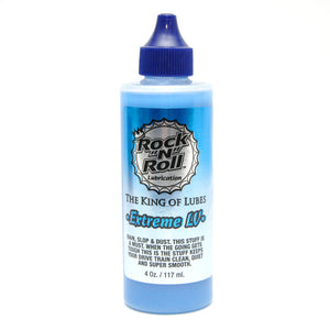 Rock n Roll Extreme Chain Lube