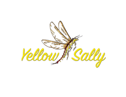 Yellow Sally